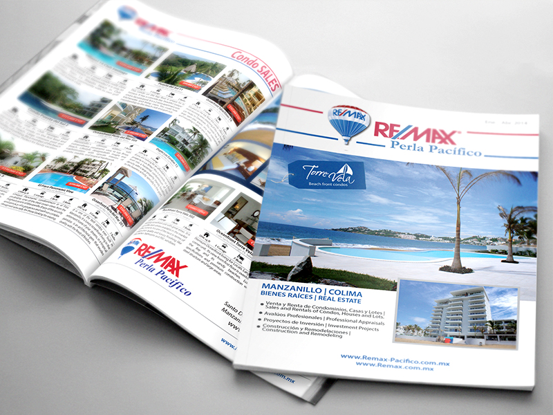 Revista remax