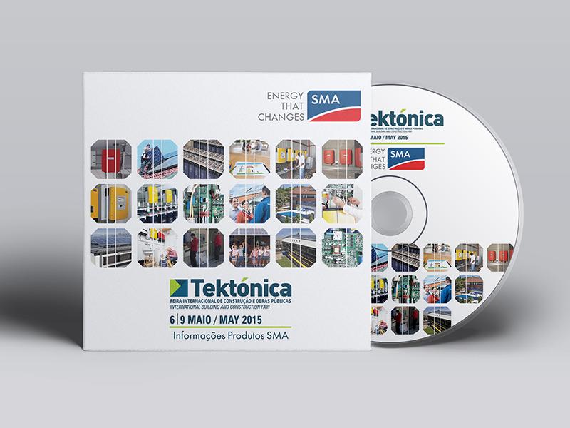 Tektonica_SMA