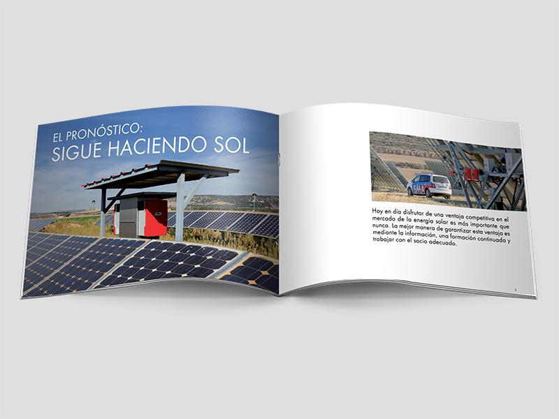 folleto divulgación 4