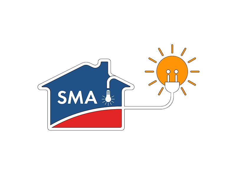 loco SMA-civiclub1