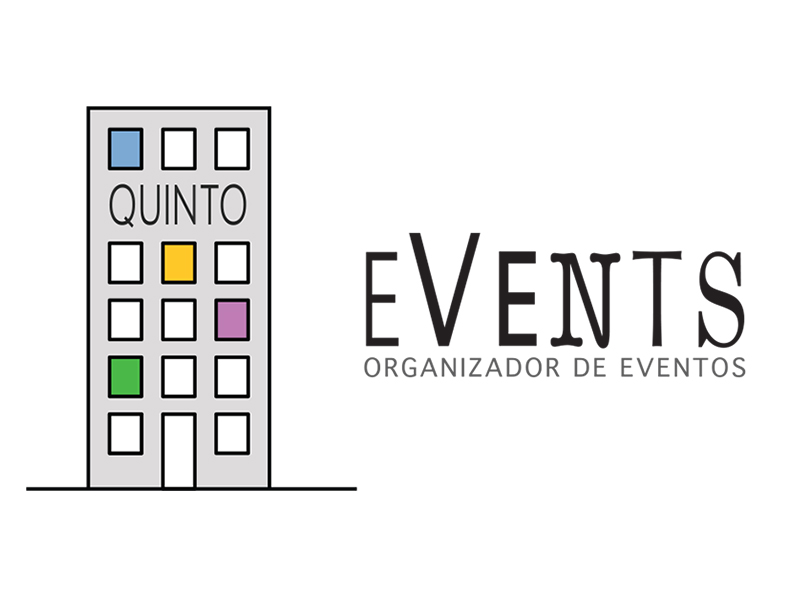 logo quinto events