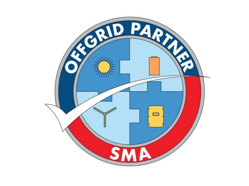 offgrid partner