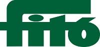 Logo Fitó Web size