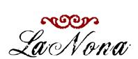 Logo LaNona