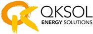 Logo-QKSOL-2015-web2-1
