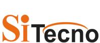 Logo SiTecno