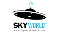 logo Skyworld