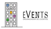 logo quinto events