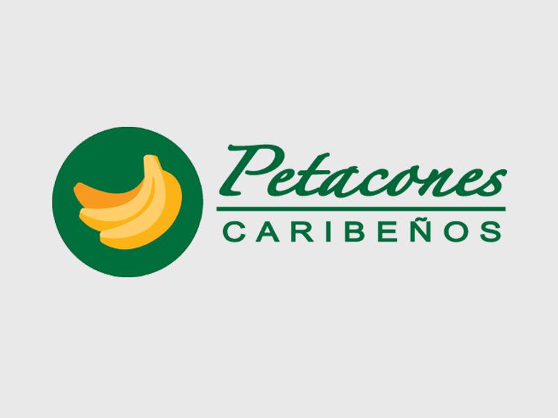 petacones_caribenos