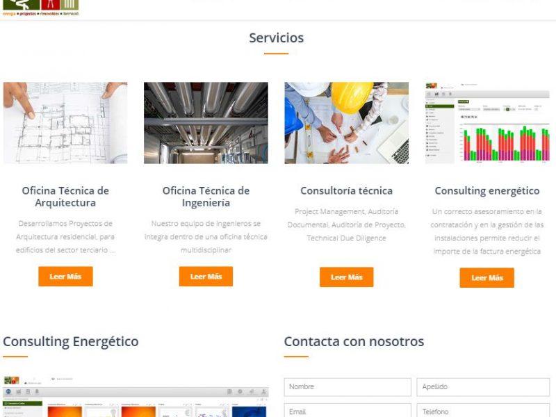 Web IPAE 1