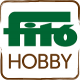 Logo Fitó Hobby Small