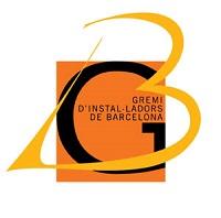 Logo GremiBCN Web size