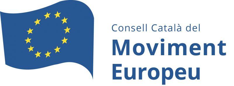 1LOGO Consell Català del Moviment Europeu