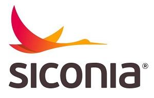 Logo Siconia Web